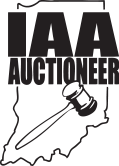 IIA-Auctioneer