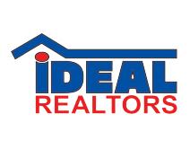 Ideal-Realtors