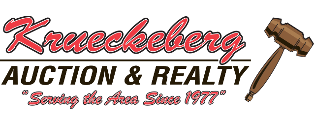 Krueckeberg-Auction-Realty