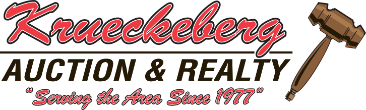 Krueckeberg-Logo-Bottom