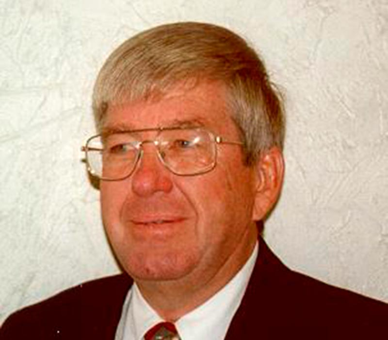 Steve-Kreigh