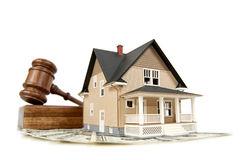 bidding-home-4655366